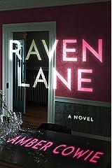 Raven Lane Kindle Edition