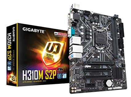 GIGABYTE LAN WINDOWS 7 X64 DRIVER