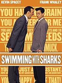 Swimming With Sharks 1995