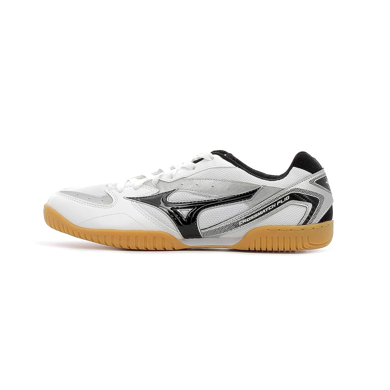 Mizuno Chaussures 41 Crossmatch Plio RX4 41 Chaussures 504118