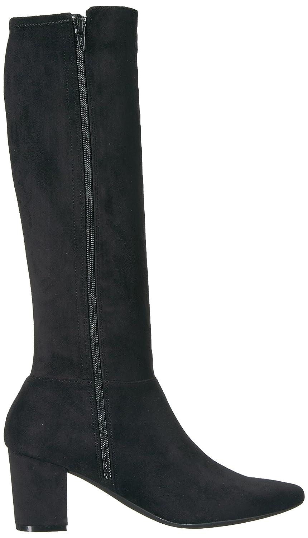 Rockport - Damen Gail Strch Strch Strch Stiefel Schuhe 7cbe95