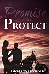 Promise and Protect Kindle Edition