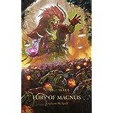 Fury of Magnus (Siege of Terra: The Horus Heresy)