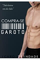 Compra-se Garoto eBook Kindle
