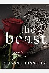 The Beast Series Kindle Edition