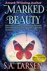 Marked Beauty Kindle Edition