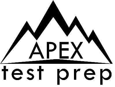 APEX Test Prep