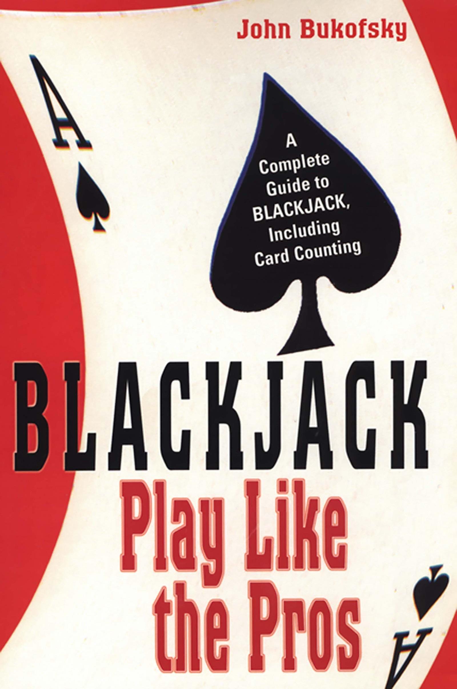 Cheat poker bot facebook