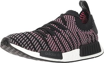 5cfd8a7e3997b adidas Originals Men s NMD R1 STLT PK Running Shoe
