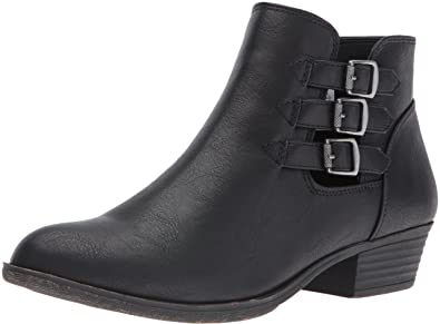 sugar Prime Women's Ankle ... Boots