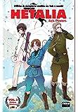 Hetalia Axis Power - Volume 02