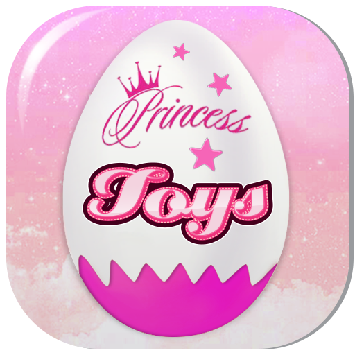 kinder surprise eggs app - 2