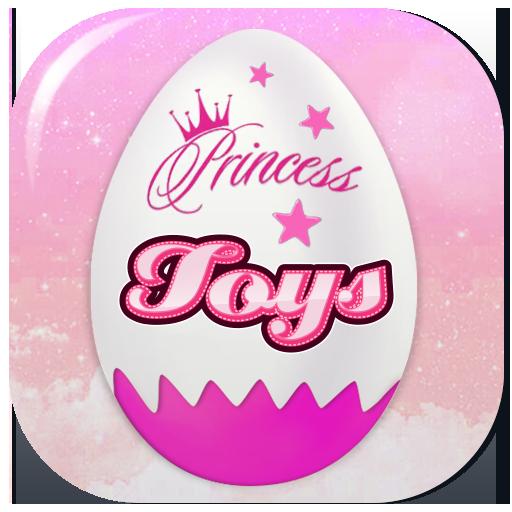 frozen games for girls - 8