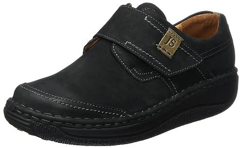 separation shoes 745d3 8501a Josef Seibel Garrett 05 Herren Komfort Einlegesohle