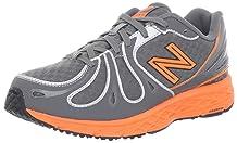 New Balance KJ890 Grade Running Running Shoe