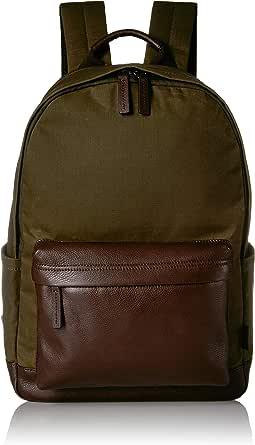 LACOSTE  MESSENGER Shoulder Bag Casual 2.8 Khaki