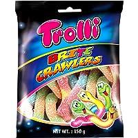 Trolli A Britecrawlers Bag, 1.5 kg