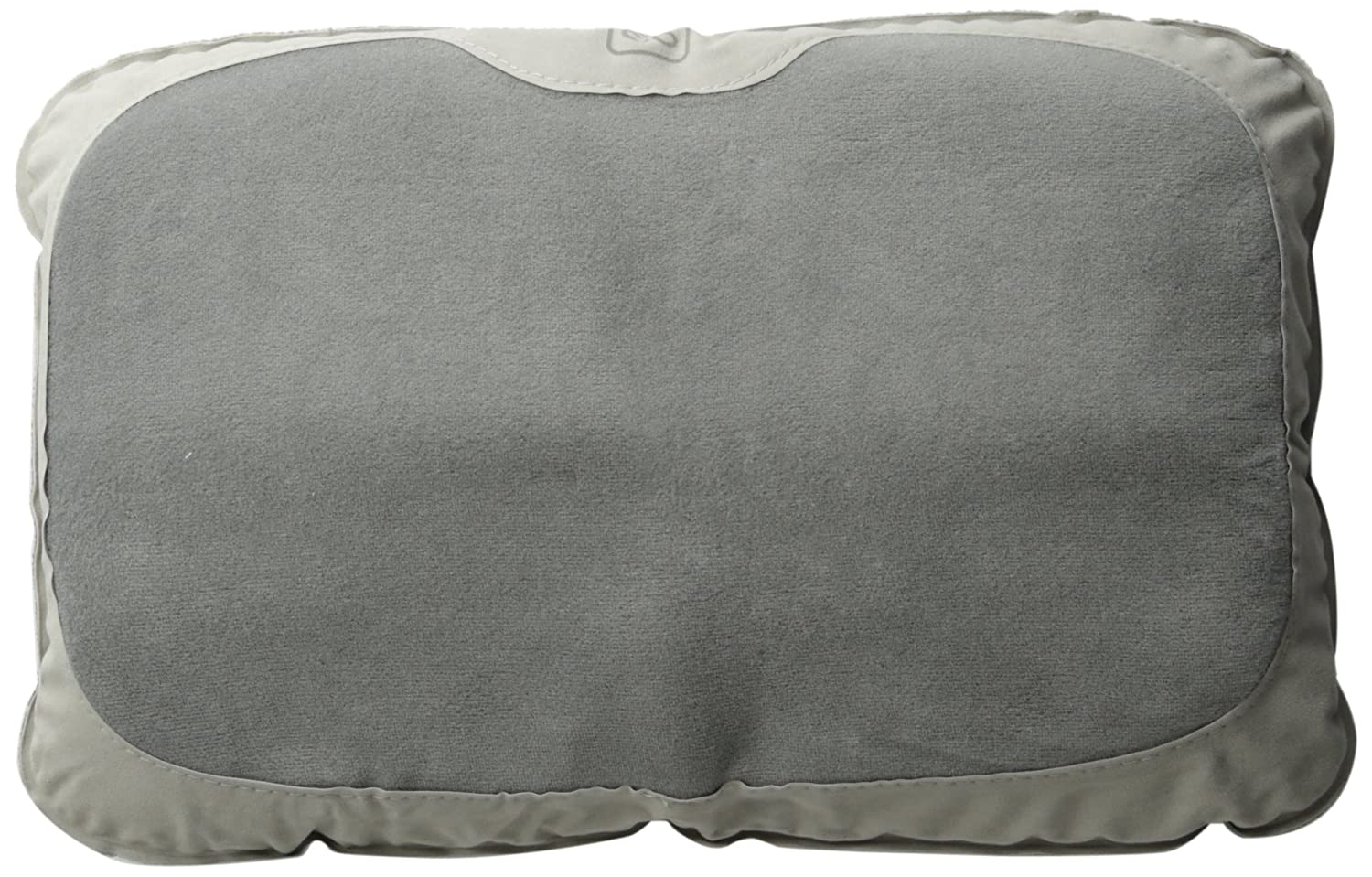 Go Travel Lumbar Support, Gray, One Size 451