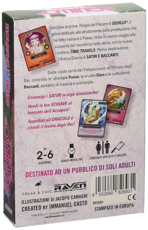 75 x 150 cm Sconosciuto KK Telo Doccia Lama Colore: Rosa
