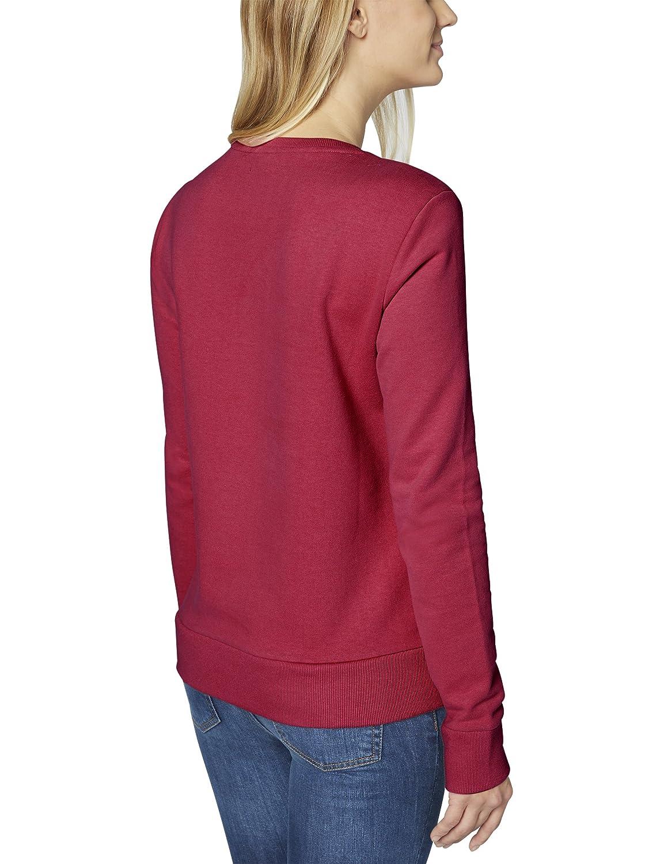 Colorado Denim Womens Ira Sweatshirt