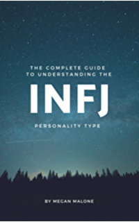 Amazon com: Work Style of the INFJ: Based on the Myers