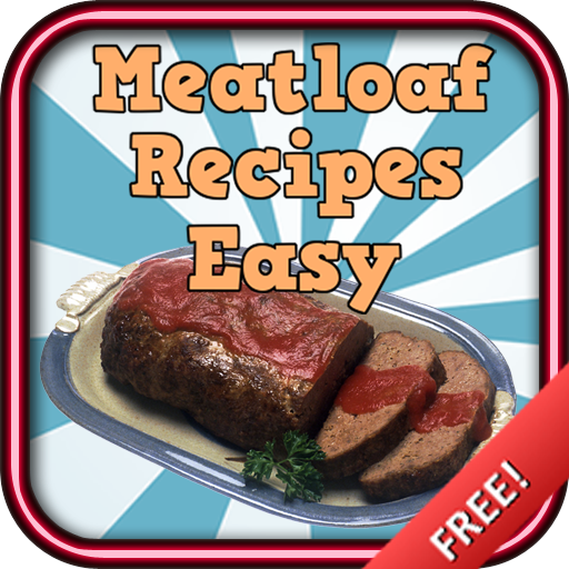 Dinner Oatmeal (Meatloaf Recipes Easy)