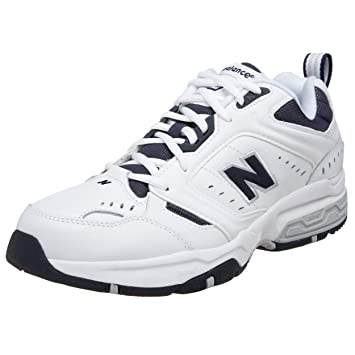 182458a4e1e4d Amazon.com | New Balance Men's MX621 Training Shoe | Fitness & Cross ...