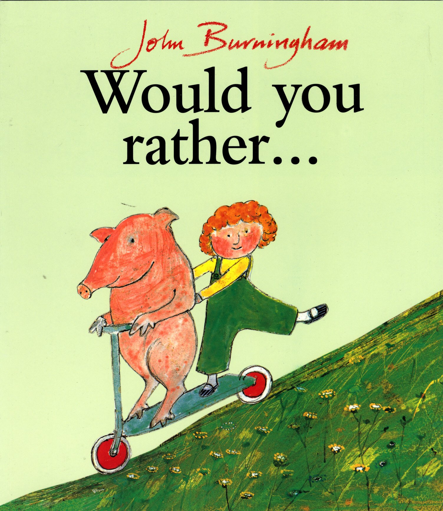 would-you-rather-red-fox-picture-books