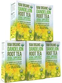 Amazon Com Herbal Tea Grocery Amp Gourmet Food