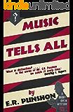 Music Tells All: A Bobby Owen Mystery