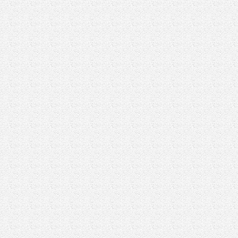 Ada Home Décor DCRW2201 Bowcott Wall Shelf, 17'' x 33'' x 8'', White