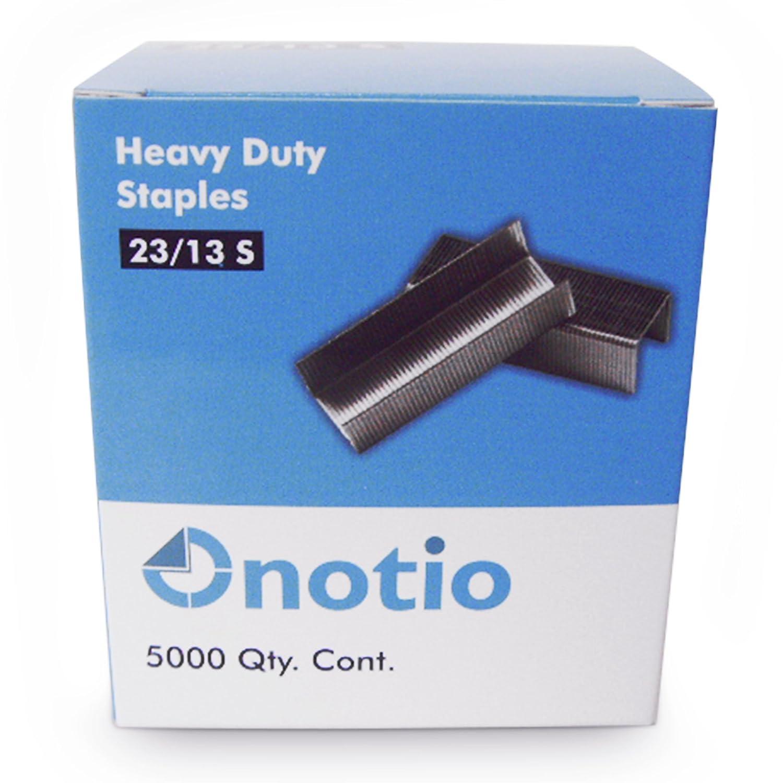 Amazon.com   Onotio Heavy-Duty Staples 2960e12ae74