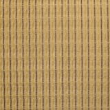 Cabinet Grill Cloth, Tan/Brown Wheat with Black