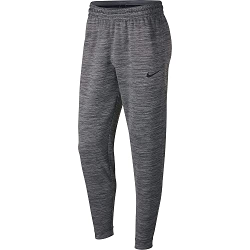 d820cf0f18c4 Amazon.com  Nike M Spotlight Pant  Sports   Outdoors
