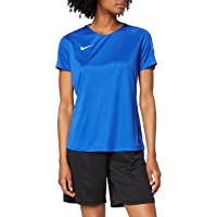 Nike Women's Dry Academy 18 Football Top