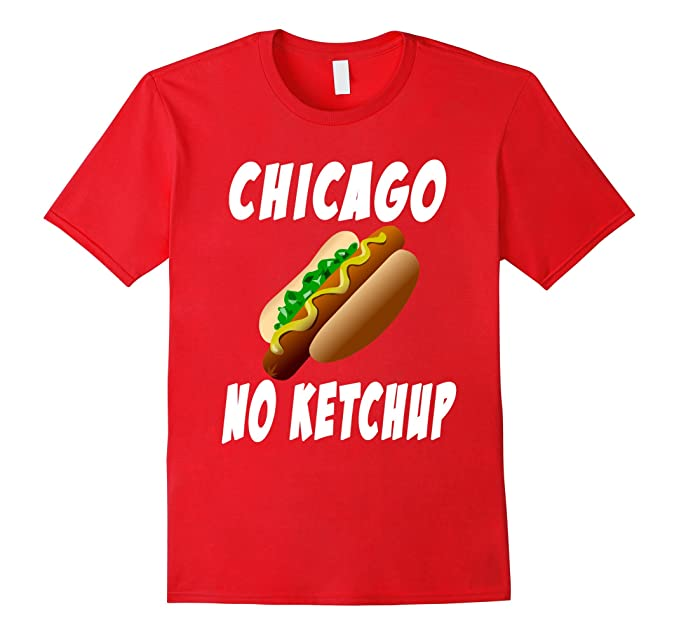 Image result for hot dog ketchup sign