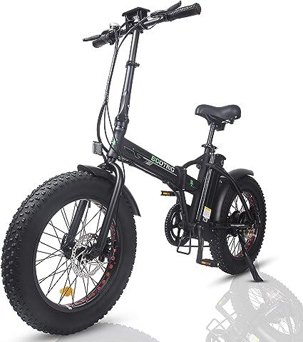 "18/"" Folding Town Bicycle Bike Cycle Inner Tubes x 4"
