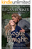 Rogue Knight (Medieval Warriors Book 2)
