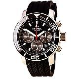 TW Steel Grandeur Diver TW-700