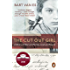 The Cut Out Girl: A Story of War and Family, Lost and Found: The Costa Book of the Year 2018 (English Edition)