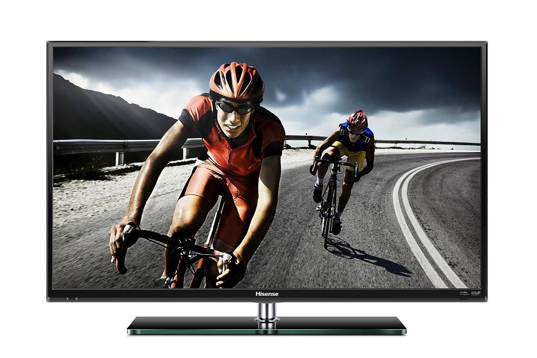 Hisense LTDN50K166WSEU LED TV - Televisor (127 cm (50