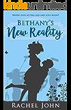 Bethany's New Reality (English Edition)