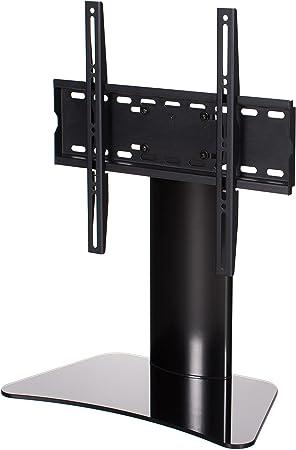 RICOO FS212-B, Soporte TV, Base de pie, Pedestal Suelo, Televisión ...