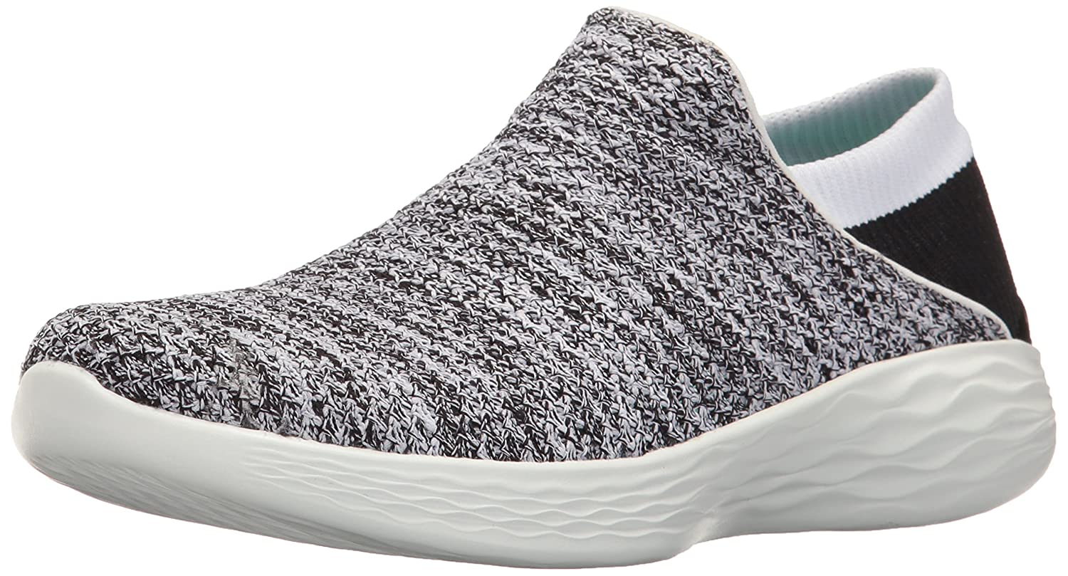Skechers You, Baskets Enfiler Femme