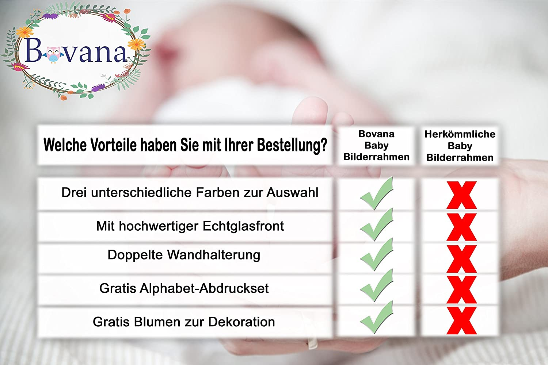 Charmant Baby Fotorahmen Online Kostenlos Bilder ...