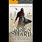 The Risen Shard (The Chain Breaker Book 1)