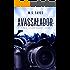 AVASSALADOR (Duologia Studio Insight Livro 1)