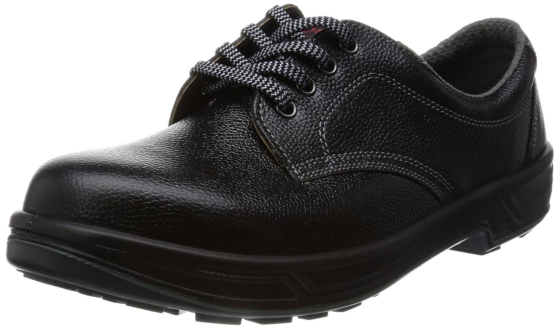 [シモン] 安全靴 短靴 SS11