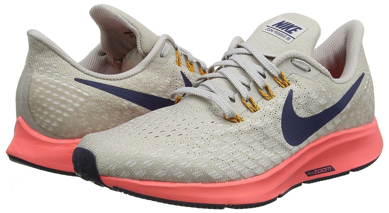 Nike Herren Air Zoom Zoom Zoom Pegasus 35 Laufschuhe B07BR6YFFX  4dc6eb