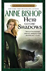 Heir to the Shadows (Black Jewels, Book 2) Kindle Edition